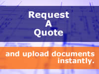 Request A Quote and Upload Documents Instantly.