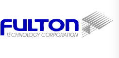 Fulton Technology Logo